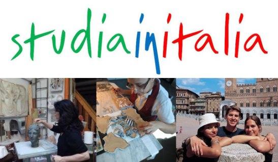 studiainitalia italian language ourses