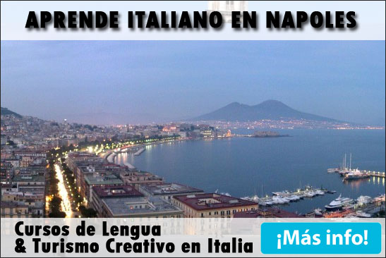 italiano-napoles