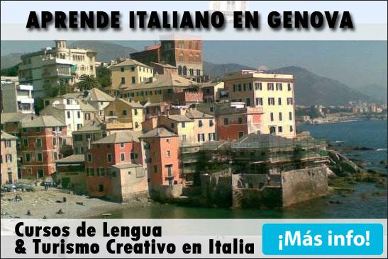 aprende-italiano-genova